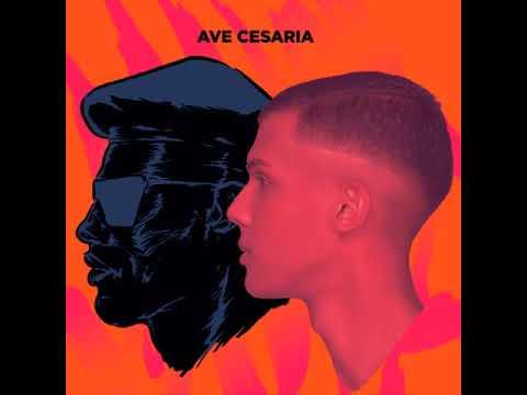 Stromae - Ave Cesaria (Lost Frequencies Remix)