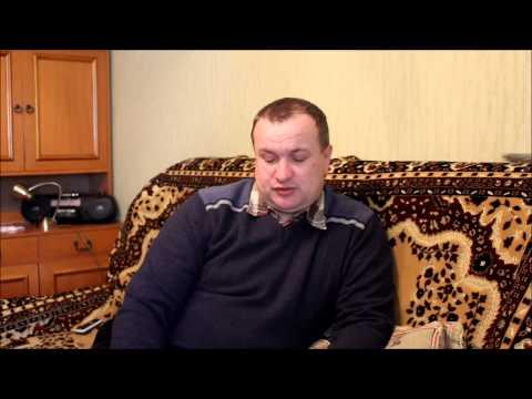 Vlad Chirtoaca interviu