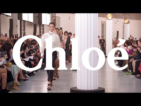 the-chloé-spring-summer-2020-show