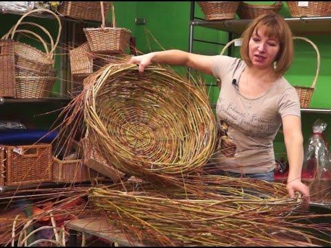 Как сделать гнездо для аистов