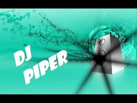 Dj Piper- pi pa pa para po ( remix ) | JAVIKILLER95