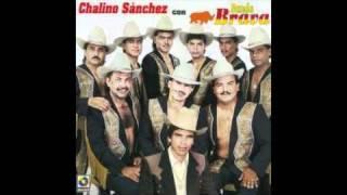 Chalino Sanchez Banda Brava MIx