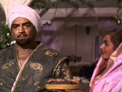 ZARAK KHAN  PART  (9) FULL MOVIE IN PARTS