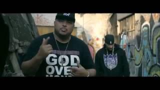 Baixar Christian Rap - Sevin - Broken Mirror - Ft. Bizzle (God Over Money)