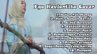 Ega Noviantika Cover Dangdut