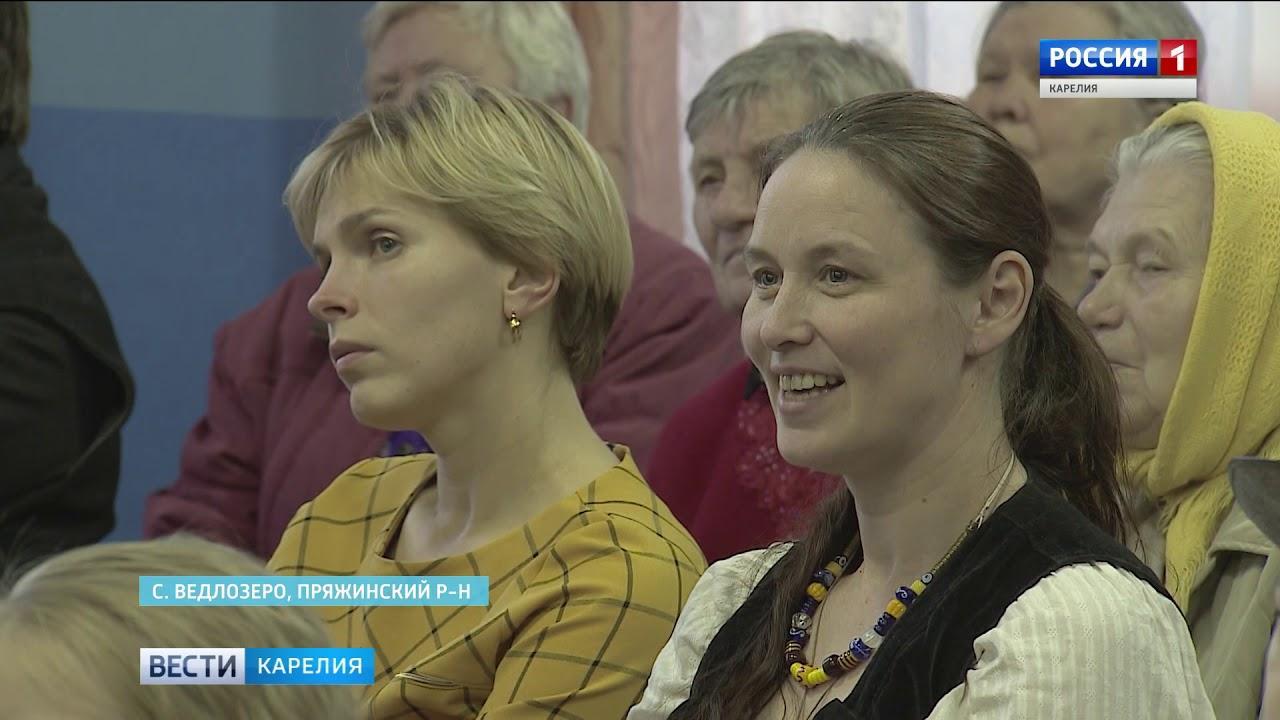 "Regarding the movie Navalny: ""Hes not Dimon"" to you (POLL)"