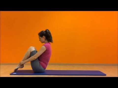 Angie & Jo Pilates Studio & More