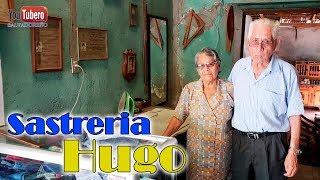 sastreria-hugo-con-50-aos-de-historia-quezaltepeque-el-salvador