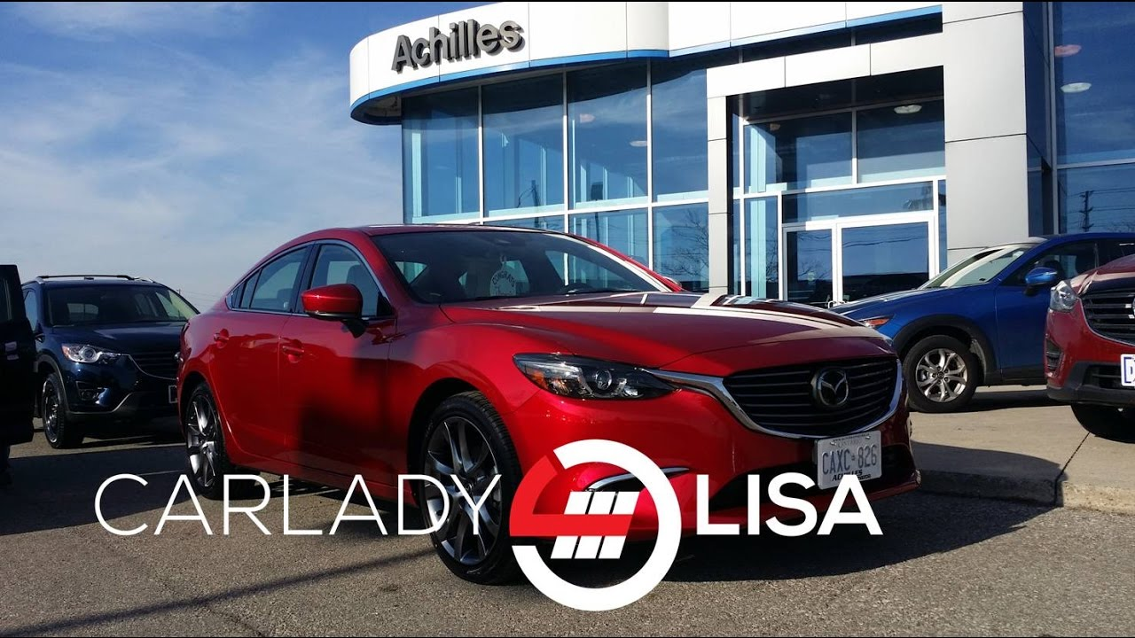 for mazda used dartmouth in img sale auto sport sales en cx inventory vehicle