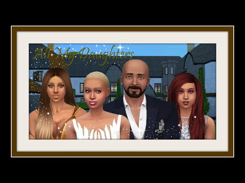 top pc dating sims