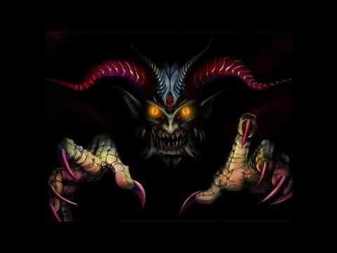 dungeon crawler dating