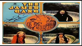 The Jame̤s̤ Gan̤g̤..--Ye̤r̤ Al̤b̤ṳm 1969 Full Album HQ