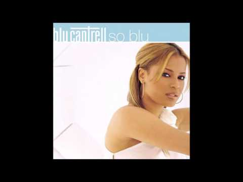 Blu Cantrell  - Hit 'Em Up Style Oops!...