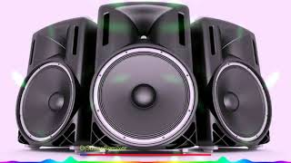 Samrat dj songs