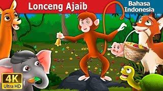 Lonceng Ajaib | Dongeng anak | Dongeng Bahasa Indonesia