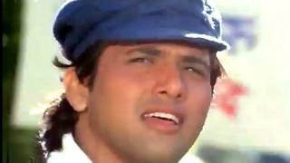 Ladka Raazi Ladki Raazi, Govinda - Billoo Badshah Dance Song