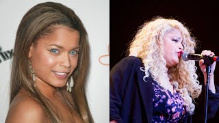 What REALLY Happened to Blu Cantrell?