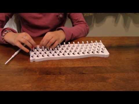 fun-loom-fishtail-bracelet-by-kids'-product-reviews