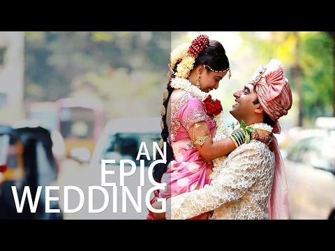 Top Hit Kannada Wedding Video From Weva Photography