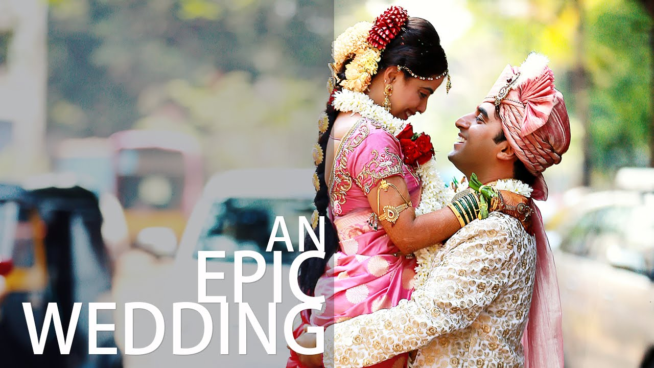 Top hit kannada wedding video from weva photography youtube
