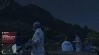 АНТИ-ТГЧ - Призрак на горе Гордо.Вся правда