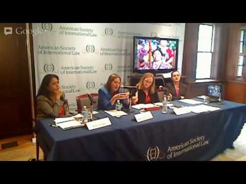the-rios-montt-genocide-trial-in-guatemala