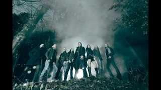 Eluveitie - 09 Inception