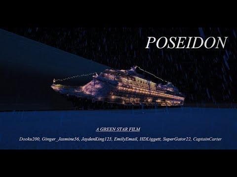 Poseidon Film Part. 1