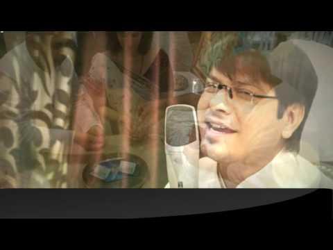 Promo Invitation Video Of Shantiniketan Foundation, Malaysia  Vicky D Parekh  Jinchandraji Maharaj