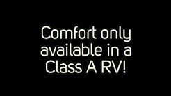 Unlimited Mileage RV Rentals Dallas Tx