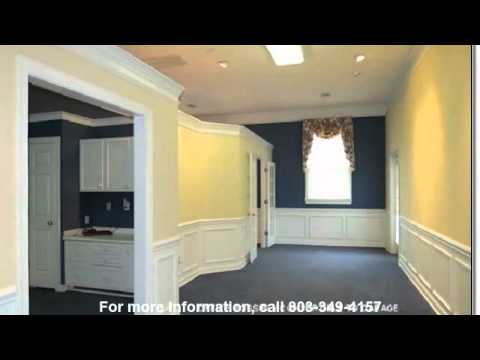 Homes for Sale in Columbia SCFeatured Home