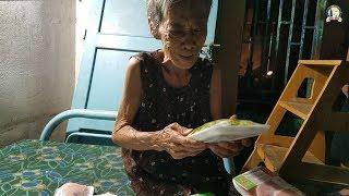 ước-mơ-ăn-thịt-kho-của-cụ-b-82-tuổi-sống-neo-đơn-thnh-hiện-thực