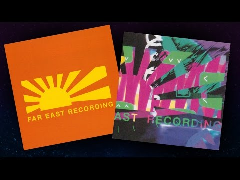寺田創一 (Soichi Terada) - Far East Recording 1 & 2 - Full Album