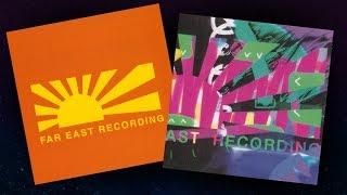 寺田創一 (Soichi Terada) - Far East Recording 1 & 2 - Full Albums (HQ)