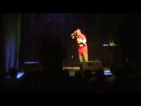 Doug Stanhope - Rare 2010 Full Show