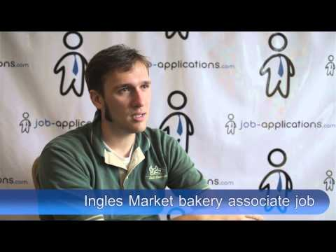 Ingles Interview Questions & How to Get a Job Tips