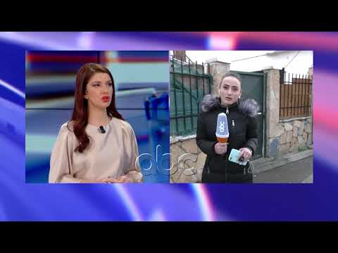 Makina perplas per vdekje para shtepise 10-vjecaren   | ABC News Albania
