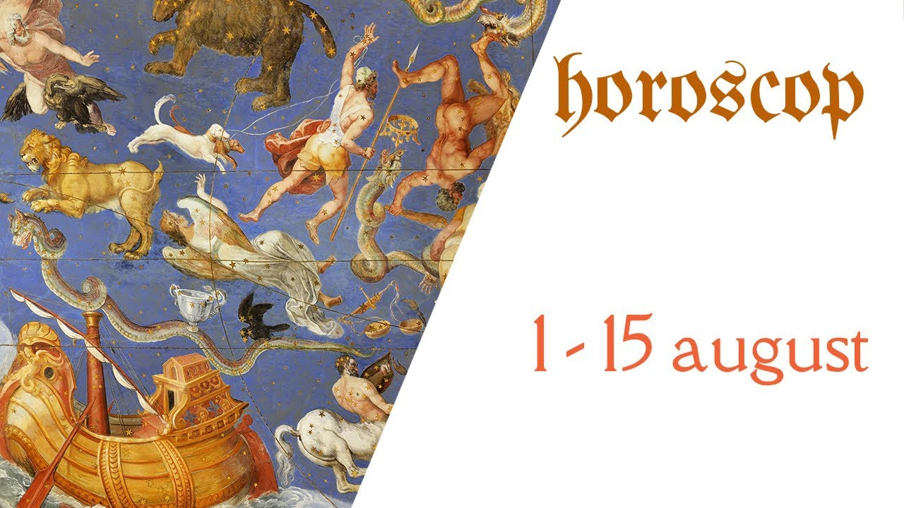 Aries weekly 21 to 27 tarot october