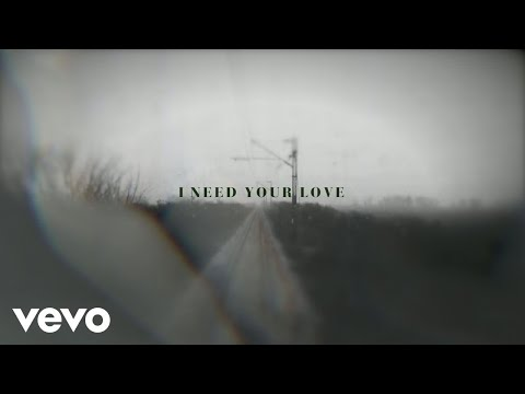 Jasper Steverlinck - Need Your Love