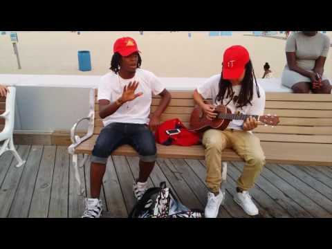 It Mob Music killed it at Ocean City Md part 2