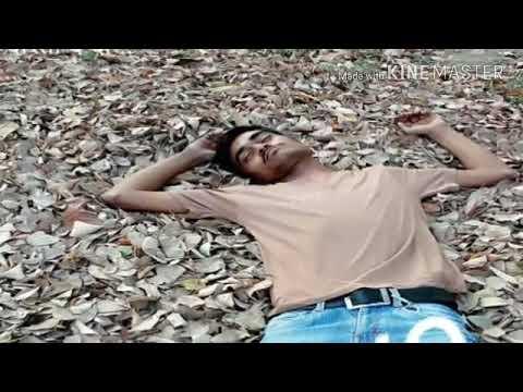 Tune Mujhse Mohabbat Ki ya Khel Kiya Bachpan mein song