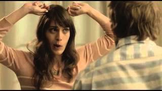 Save the Date (2012) - Dance scene
