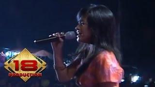Ikke Nurjanah - Terlena ( Live Konser Safari Musik Indonesia - Sungai Liat )