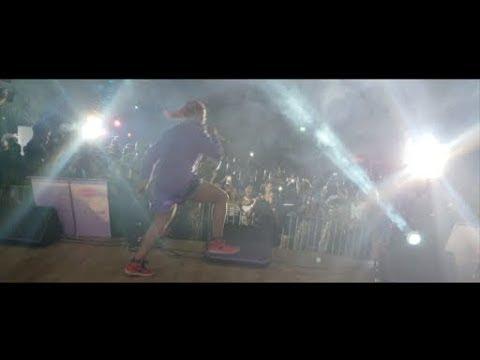 Ogechi - Crazy Muva (Official Music Video)