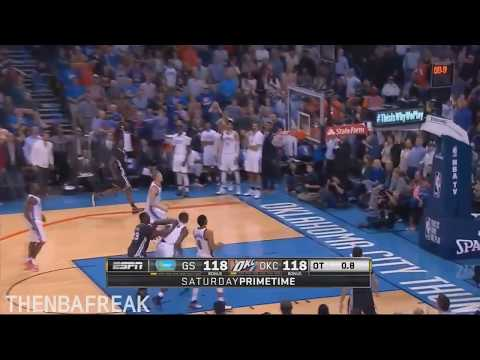 Compilation | It´s a hard knock life | Mike Breen Bang | Stephen Curry