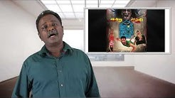 Iruttu Arayil Murattu Kuthu - Gautham Karthik - Tamil Talkies