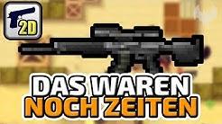 Das waren noch Zeiten - ♠ Let's Play CS2D #001 ♠ - Counter-Strike 2D - Deutsch German - Dhalucard