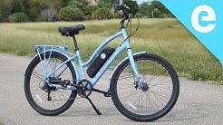 Schwinn EC1 electric bike (for just $898!)