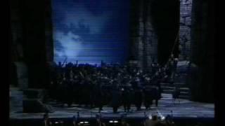 Otello (Verdi) Atto Primo Parte Prima