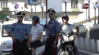 Operazione Pettirosso 10 arresti a Rosarno cosca Bellocco 2010-07-27